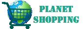 Encuentra tus productos y artículos favoritos, nuevos o usados, en el pequeño precio de descuento